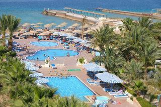 Empire Beach Resort - Hurghada & Safaga
