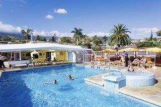 Perla Tenerife