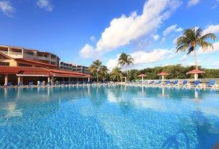 Naviti Varadero Resort - Kuba - Havanna / Varadero / Mayabeque / Artemisa / P. del Rio