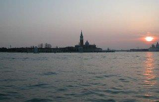 Corte Contarina - Venetien