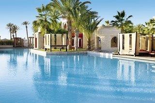 Sofitel Agadir Royal Bay Resort - Marokko - Atlantikküste: Agadir / Safi / Tiznit