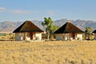 Desert Homestead Lodge & Horse Trails