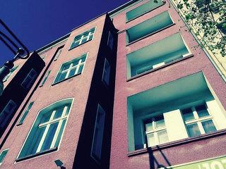 Hotel 103 - Berlin