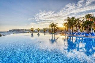 Playacalida - Costa del Sol & Costa Tropical