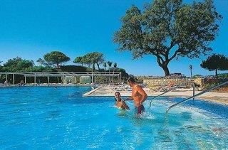 Algarve Gardens - Faro & Algarve