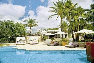 Can Lluc Boutique Country Hotel & Villas - Ibiza