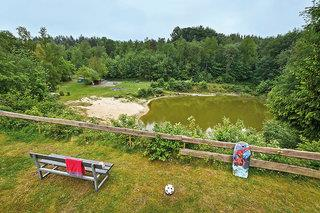 Knaus Campingpark Wingst - Nordseeküste und Inseln - sonstige Angebote
