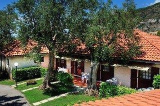 Villaggio Costa Alta - Neapel & Umgebung