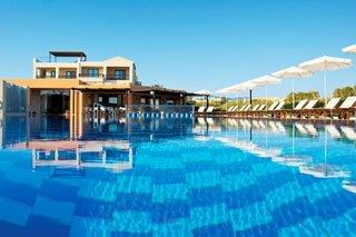 Asterion Beach Hotel & Suites - Kreta