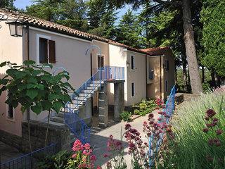 Terme Krka Strunjan - Hotel Laguna - slowenische Adria