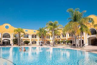Acaya Golf Resort & Spa - Apulien
