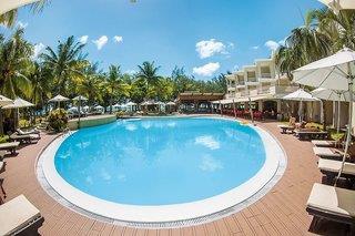 Tarisa Resort & Spa - Mauritius