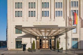 The Ritz Carlton Berlin - Berlin