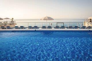 H TOP Pineda Palace - Costa Barcelona