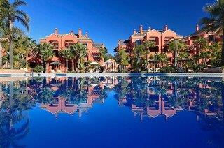Vasari Vacation Resort - Costa del Sol & Costa Tropical