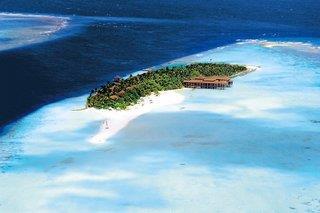 Malediven Ranveli Village Urlaubsangebote Malediven günstig