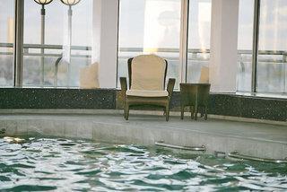 Promi Hotels Luxushotels Wo Ber 252 Hmte Musiker Die Nacht