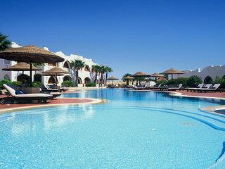 Domina Coral Bay Prestige - Sharm el Sheikh / Nuweiba / Taba