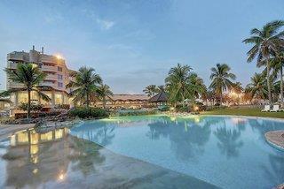 Crowne Plaza Resort Salalah - Oman