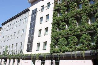 Boutiquehotel Stadthalle Wien - Wien & Umgebung