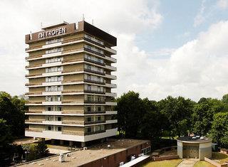 St dtereise amsterdam g nstige citytrips bei fti for Design hotel niederlande