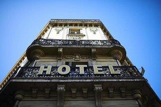 Normandy - Paris & Umgebung