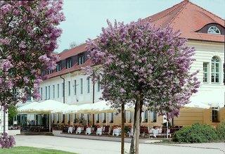 Schloss Dresden Pillnitz