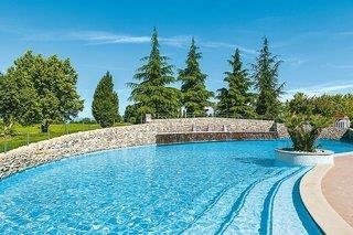 Parc Hotel - Gardasee