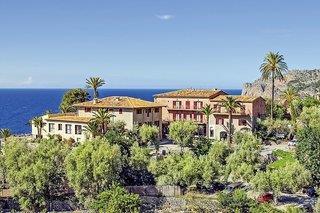 Costa d'Or - Erwachsenenhotel - Mallorca