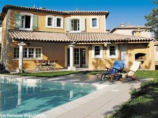 Lagrange Prestige Le Domaine de Fayence - Côte d'Azur