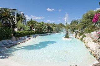Ostuni Rosa Marina Resort - Apulien