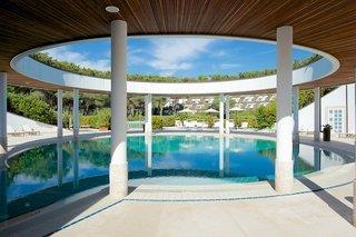 Kalidria Thalasso Spa Resort - Apulien