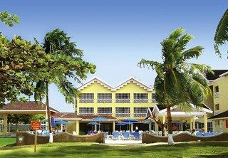 Rooms on the Beach Ocho Rios - Jamaika
