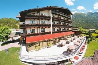 Achentalerhof - Tirol - Innsbruck, Mittel- und Nordtirol