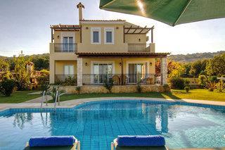 Gerani Villas - Kreta