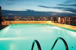 Dorian Inn - Athen & Umgebung