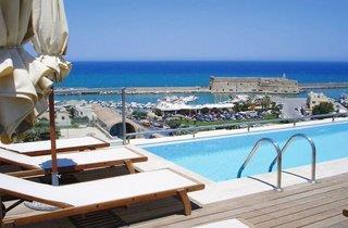 GDM Megaron Luxury - Kreta