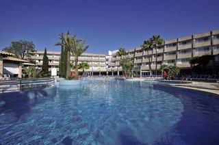 Mar Hotels Rosa Del Mar - Mallorca