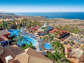 Sunlight Bahia Principe Costa Adeje & Tenerife Resort