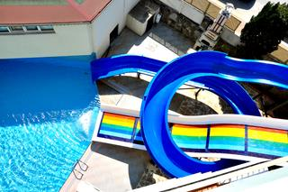 Cinar Family Suite Hotel - Side & Alanya