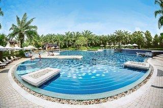 Palm Garden Resort - Vietnam