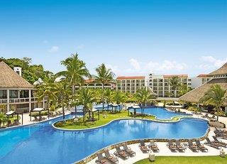 Dreams Delight Playa Bonita Resort - Panama
