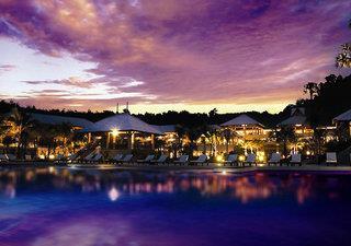 Phuket Marriott Resort & Spa, Nai Yang Beach - Thailand: Insel Phuket