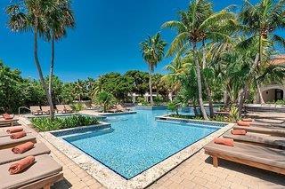 Floris Suite Hotel - Spa & Beachclub - Erwachsenenhotel - Curacao