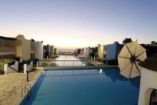 Eleni Holiday Villlage - Republik Zypern - Süden
