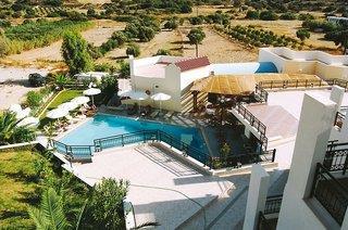 Melissa - Kreta