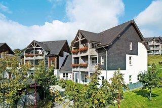 Hapimag Resort Winterberg - Sauerland