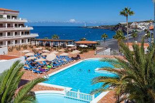 Sol La Palma Appartements - La Palma