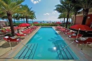 Acqualina Resort & Spa on the Beach - Florida Ostküste