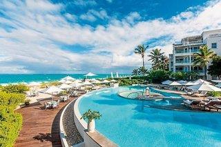 The Palms Turks & Caicos